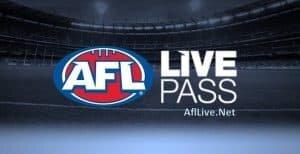 AFL Live Pass